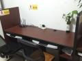 出售桌子,1500元一张