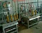 湖南XD5头聚氨酯泡沫胶粘合剂生产灌装设备提供制作配方