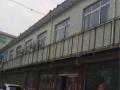 岗李乡附近 仓库 800平米