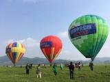 重庆热气球广告出租租赁-重庆热气球出租