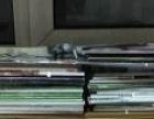 34本过期杂志每本不到1元出售