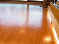 超净专业 开荒保洁 地毯清洗 地板打蜡 石材翻新