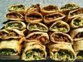 早餐烤包子创业F创业做特色营养早餐H御卿祥馕坑烤包子