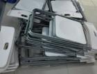 东莞折叠椅租赁-折叠椅出租-会议椅租赁工厂