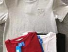 阿迪耐克凸凹女短袖服装工厂直销 一手货源 休闲商务服装