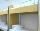大学生公寓(真实图片),房东直租无中介水电网全包拎