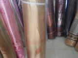 窗帘布厂家直销 窗帘布处理 遮光双面印花 印花窗帘布料 特价清仓