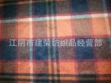 2013冬季新款羊毛呢厚实保暖布料衣服服装外套大衣面料新款毛呢
