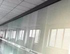 马群地铁口精装修 大平层 全套办公家具 随时空