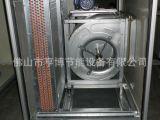乐瑞浦高效节能中央空调风柜
