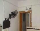 公安注册学生宾馆招待所公寓住宿WIFI特价单房30
