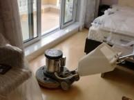 专业工艺流程石家庄大理石抛光大理石打蜡石家庄地毯清洗