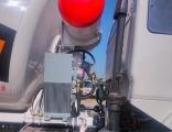 转让 搅拌运输车东风6方水泥搅拌车价格配置
