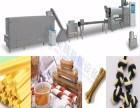 济南美腾机械挤出型磨牙棒狗咬胶生产线设备研发制造商