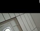 每天百货新华书店宏源小区朝阳大卧室出租实拍个人房 3室1