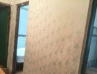 全民公益园惠宜美还我风彩旁两房特惠380元月