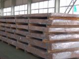 厦门铝板供应商,具有口碑的厦门国标铝板进口铝板批发供应商排名