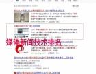 SEO推广网络优化,阿里巴巴操作高手
