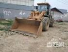 平板运输车厂家挖掘机,装载机,收割机