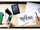 广州东大医院:有痔青年轻度可用药 重度需手术