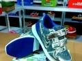 小果鞋库,商机合作,批发品牌童鞋3元起