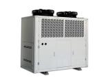 中卫昌盛制冷设备专业的甘肃制冷设备提供商-甘肃制冷设备