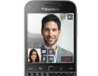 进口BlackBerry/黑莓 Classic Q20