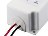供应开关电源_供应温州性价比高的LPV-10-12E开关电源