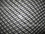 塑料平网 挤出网 拉伸塑料平网