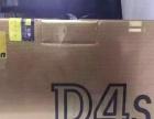 尼康D5/D4S+三剑客+105微距拍摄美景杠杠滴正品促销