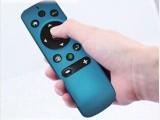 [全网最低价格] 无线空中飞鼠体感 游戏 网络电视遥控器 品质保