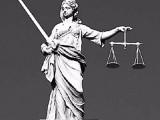 廣州市擅長代理勞動合同糾紛工傷死亡賠償糾紛的律師
