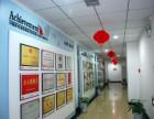 郑州文化墙设计制作公司