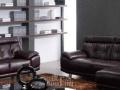 广州沙发翻新 ·维修 换皮 换布 上门服务
