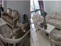全长沙沙发翻新换皮换布专业广东沙发翻新免费上门服务