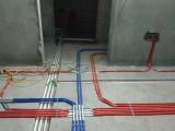 杨浦区四平路家庭水电安装水电维修新旧店铺水电整改服务