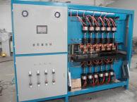 龙门排焊机生产商,江门龙门排焊机,宇辰机电