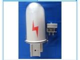 光缆金具接头盒 ADSS光缆接头盒 价格优