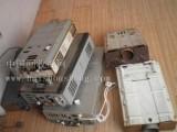 成都廢舊電器回收熱水器空調電腦電視機庫存積壓物資回收