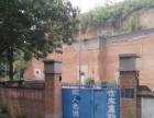 吕祖庙附近 空院 带窑洞 4000平米