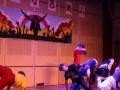 东莞酒吧领舞 东莞酒吧舞蹈团队