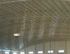 活动房 活动房 嘉兴净化彩钢板房厂