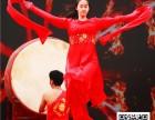 杭州会议摄像,活动拍摄,晚会制作,杭州摄影摄像,杭州年会拍摄