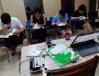 重庆专业西班牙语培训 重庆新泽西国际 重庆专业西语