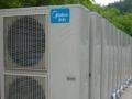 湖州二手中央空调大量出售送货上门包安装3P5P(吴兴织里南浔