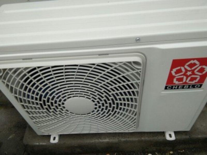 惠而浦空调维修大连美的空调维修