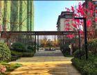建业城 河景电梯洋房 浉河中学校区!可公积金建业城