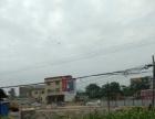 江南大道正大街,天地楼 土地 430平米