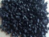 导电ABS塑料 碳纤增强 手写笔专用料 ABS碳纤塑料