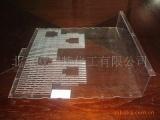 供应PC加工件(图)仪器仪表、机械防护罩、散热窗